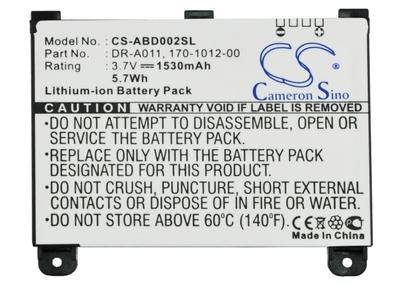 CameronSino CS-ABD002SL (фото, вид 1)