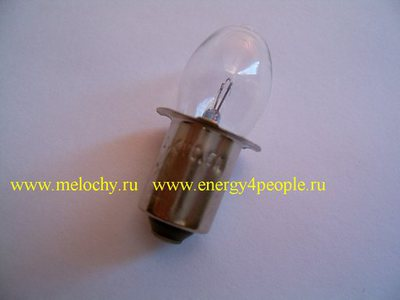 Mactronic KPR102 (фото, вид 1)