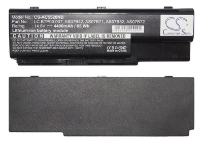 CameronSino CS-AC5520NB (фото, вид 1)