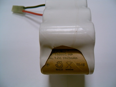 Собственное производство СП9P180SC (ZEPTER LMG-310) (фото, вид 1)