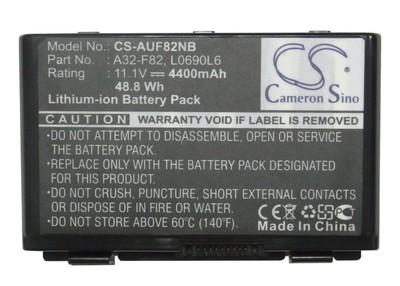 CameronSino CS-AUF82NB (фото, вид 2)