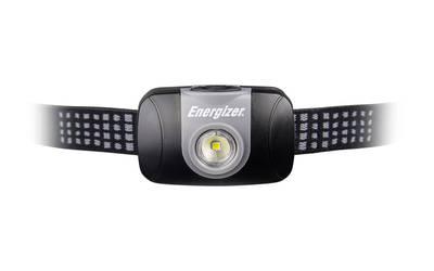 Energizer E300371000 (фото, вид 2)
