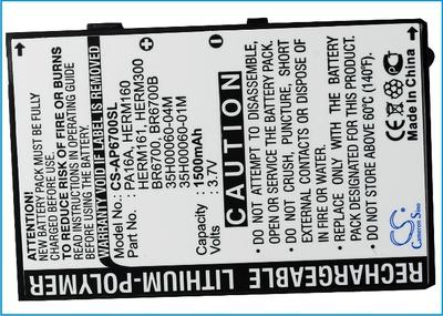 CameronSino CS-AP6700SL (фото, вид 1)