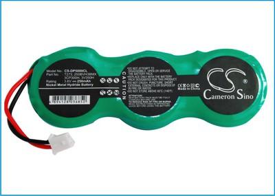 CameronSino CS-DP5000CL (фото, вид 1)
