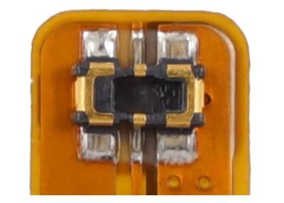 CameronSino CS-LVK900SL (фото, вид 2)