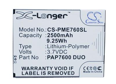 CameronSino CS-PME760SL (фото, вид 1)