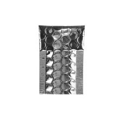 Robiton LP503040 (фото, вид 1)
