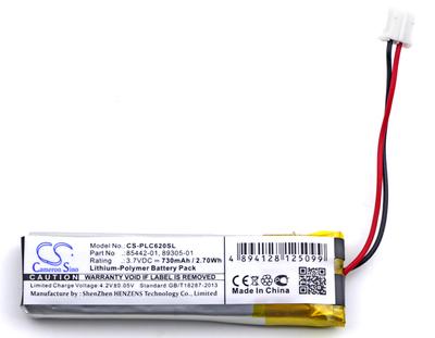 CameronSino CS-PLC620SL (фото, вид 1)
