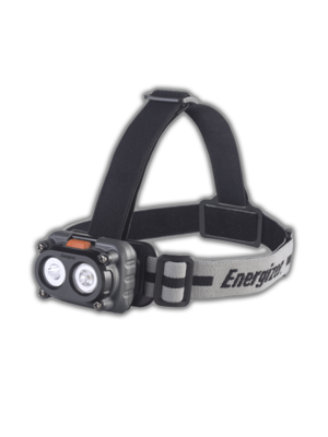 Energizer Headlight Magnet 250Lum (фото, вид 1)