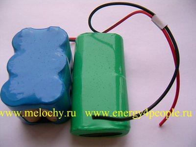 Собственное производство СП10P1800SC (фото, вид 2)