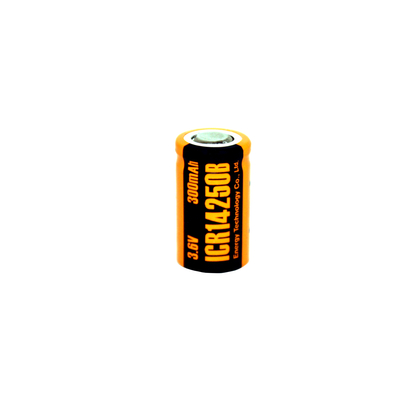 Energy Technology ICR14250B (фото, вид 2)