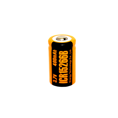 Energy Technology ET ICR15266B (фото, вид 1)