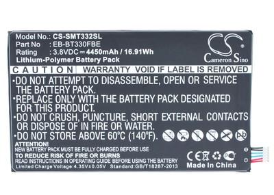 CameronSino CS-SMT332SL (фото, вид 1)