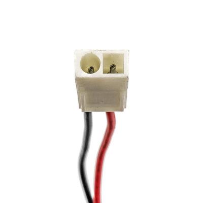 Собственное производство СП9P150SC (ZEPTER LMG-310) (фото, вид 2)