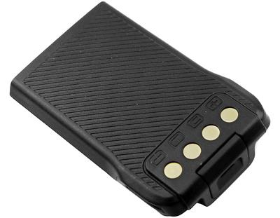 CameronSino CS-HTC502TW (фото, вид 1)