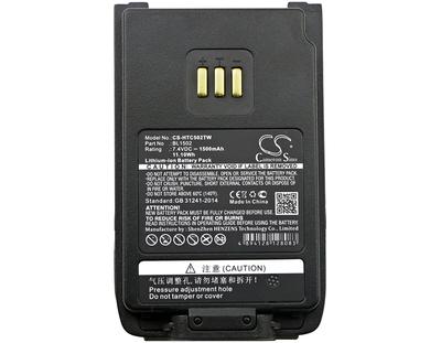 CameronSino CS-HTC502TW (фото, вид 2)