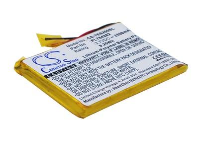 CameronSino CS-TES200SL (фото, вид 1)