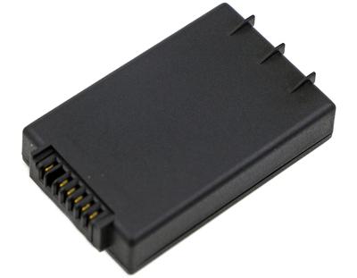 CameronSino CS-HDP610BL (фото, вид 1)