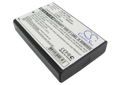 CameronSino CS-MC100BL (фото, вид 1)