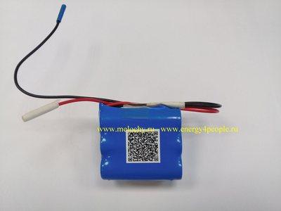 Собственное производство СП6AA1100 (фото, вид 1)