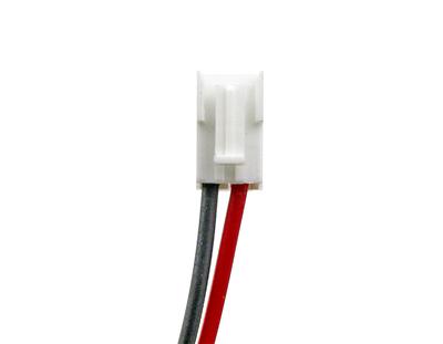 CameronSino CS-ECG803MD (фото, вид 2)