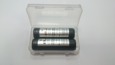 Energy Technology ET ICR18650-15A Protected (фото, вид 2)