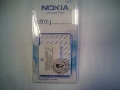 NOKIA BLC-2 original (фото, вид 1)