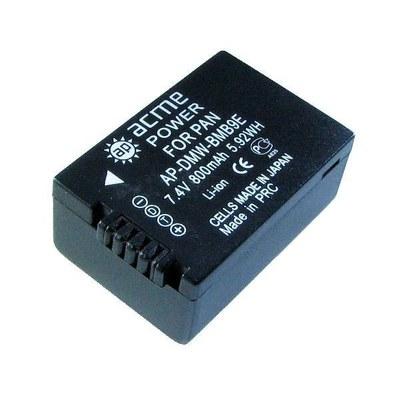 AcmePower BMB9 (фото, вид 1)