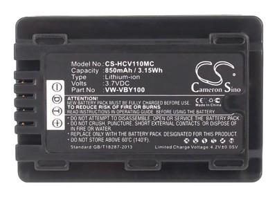CameronSino CS-HCV110MC (фото, вид 1)