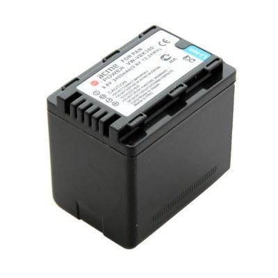 AcmePower VBK360 (фото, вид 2)