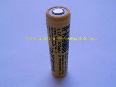 Energy Technology ET H-AAA900LSD (фото, вид 1)