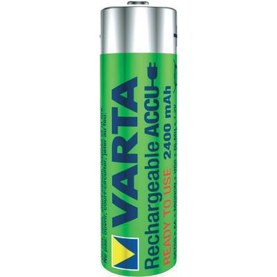 VARTA AA2400 Ready2Use