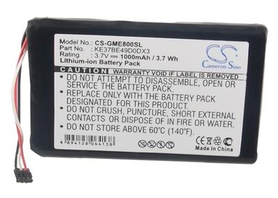 ANSMANN maxE AA2500 (фото)