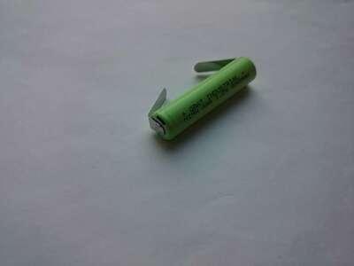 Электропатрон V03-PA-E14/E27 (фото)