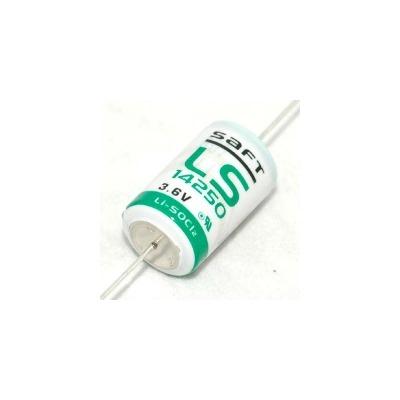 SAFT LS14250 CNA