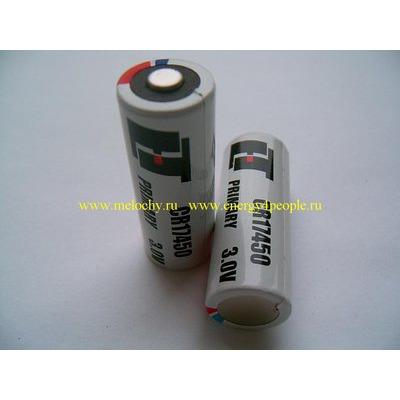 Energy Technology CR17450