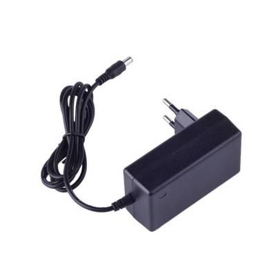 Зарядное устройство для LiFePO4 аккумуляторов