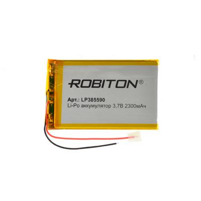ROBITON LP385590 (фото)