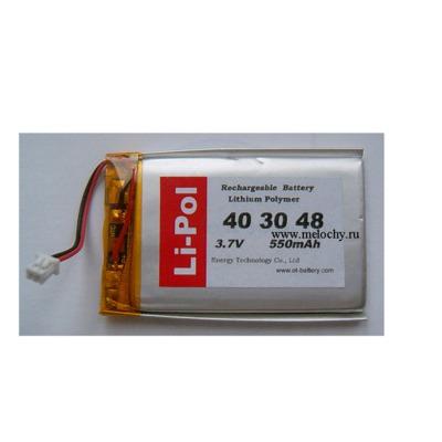 LP403048-PCM