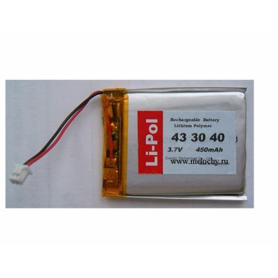 LP433040-PCM