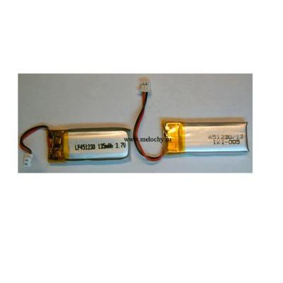 LP451230-PCM