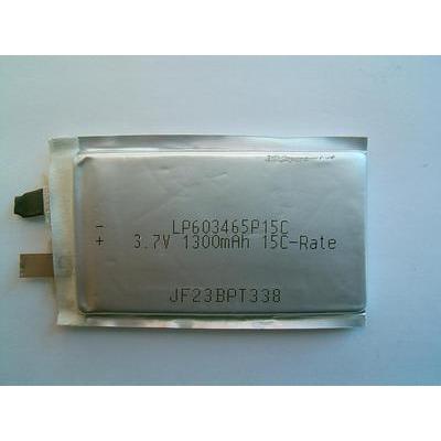 LP603465P15C