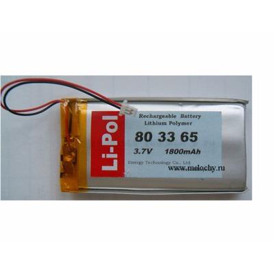 LP803365-PCM