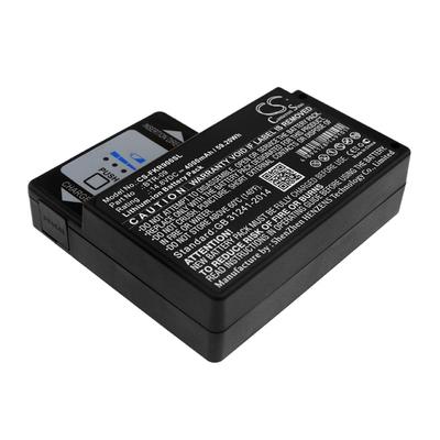 Robiton K3000S (фото)