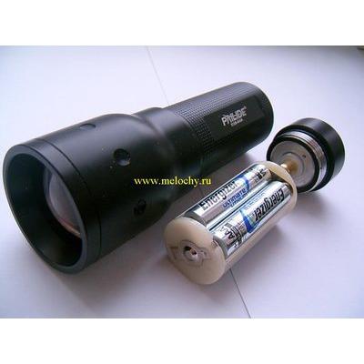 PAILIDE GL-K106-4AAA
