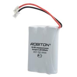 Robiton DECT-T207-3XAAA
