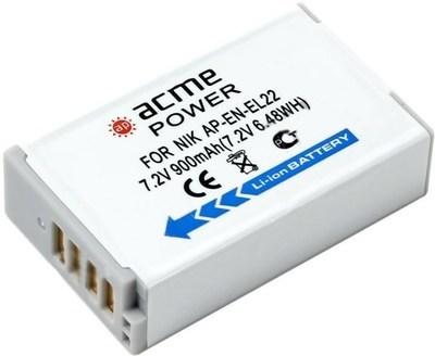 AcmePower EN-EL22