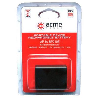 AcmePower IA-BP210E