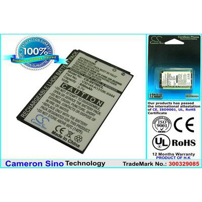CameronSino CS-SX780CL (фото)
