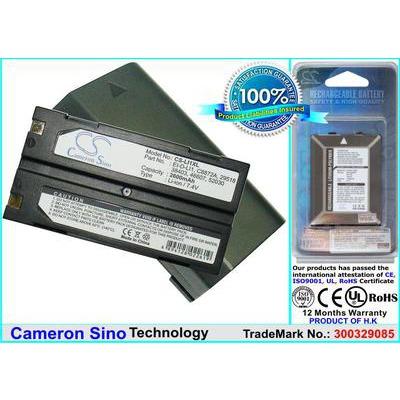 CameronSino CS-LI1XL (фото)